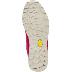 CMP Campagnolo W's Elettra Low WP Hiking Shoes Granita